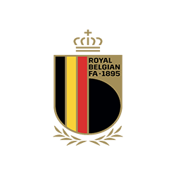 Royal Belgian