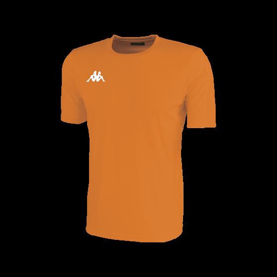T shirt Kappa