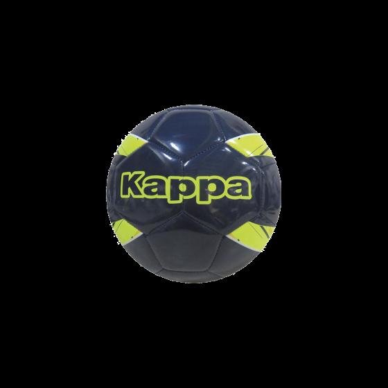 Ballon Kappa