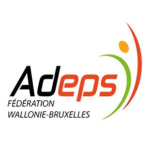 Adeps